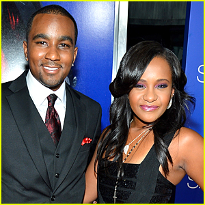 Bobbi Kristina Brown & Nick Gordon Not Legally Married