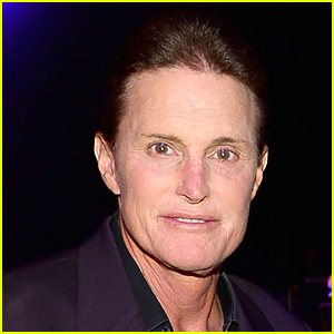 Is Bruce Jenner Moving to the Mountains?