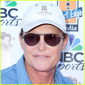 Bruce Jenner Retains Lawyers After Fatal Car Crash