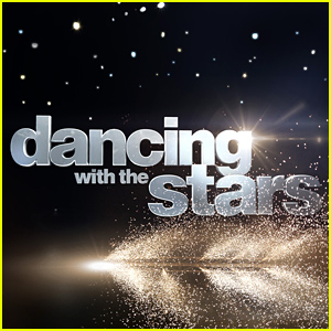Find Out Who Will Compete on 'Dancing with the Stars' This Season!