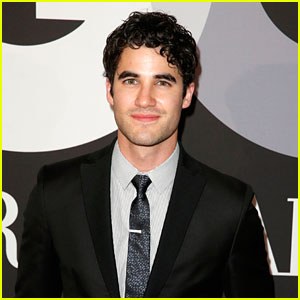 Darren Criss is Heading to 'Hedwig And The Angry Inch'