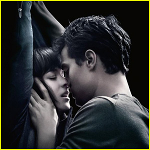 'Fifty Shades of Grey' Set to Earn Massive $90 Million at Box Office for Long Holiday Weekend