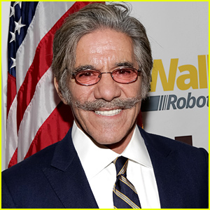 Geraldo Rivera: Hip-Hop's Done 'More Damage to Black & Brown People Than Racism'