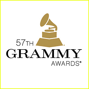 Grammys 2015 Presenters Revealed ��� See the List! | 2015 Grammys.