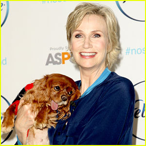 Jane Lynch Reveals 'Glee' Finale Spoilers Including the Last Song!