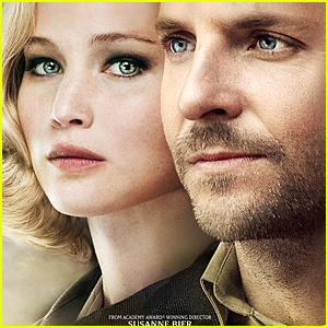 Jennifer Lawrence & Bradley Cooper's 'Serena' Hits VOD Before Theatrical Release