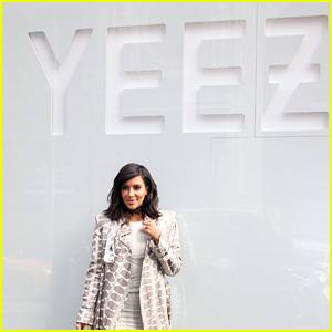 Kim Kardashian Reveals Her Favorite Sex Position