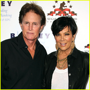 Kris Jenner Had No Idea Bruce Jenner Planned to Transition: Details