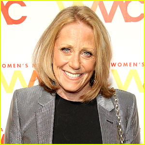 Lesley Gore Dead - 'It's My Party' Singer Dies at 68