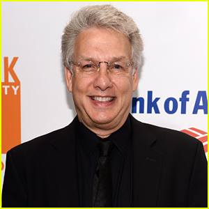 Double Dare's Marc Summers Reveals 5 Year Battle with Cancer