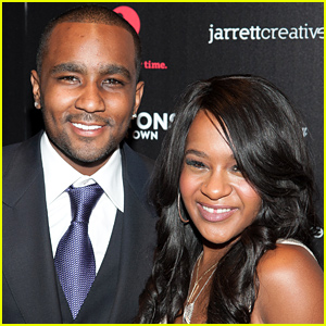 Nick Gordon Issues New Statement on Bobbi Kristina Brown