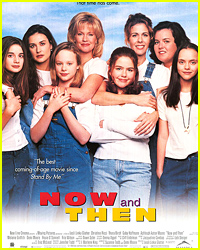'Now & Then' Remake Could Happen, Director Says!