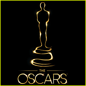 Oscars 2015 - Complete Nominations List