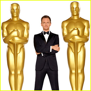 Oscars 2015 Live Stream - Watch Red Carpet Video Here!