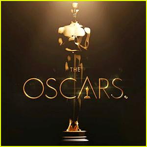 Oscars 2015 - Final Winners Predictions!
