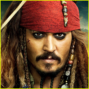 'Pirates of the Caribbean 5' Official Synopsis Revealed!