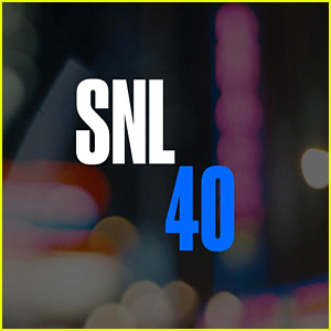 'SNL 40' Celebration Episode Draws Massive Audience For NBC