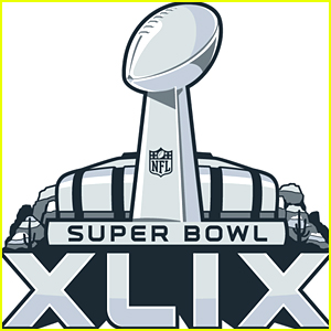 Super Bowl 2015 Was the Most Watched Telecast of All Time