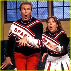 Why Wasn't Cheri Oteri Involved in 'SNL 40'? She Explains Here!