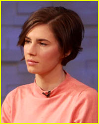 Amanda Knox Seeks Compensation for Wrongful Imprisonment