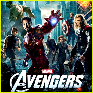 'Avengers: Infinity War' Movies Find Their Directors!