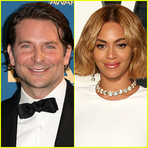 Bradley Cooper Will Direct 'A Star Is Born,' Beyonce to Star?