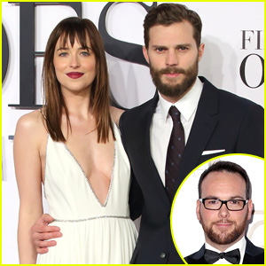 'Fifty Shades of Grey' Producer Dana Brunetti Opens Up About Dakota Johnson & Jamie Dornan Salary Rumors