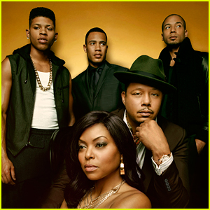 'Empire' Season Finale Brings Amazing Ratings!