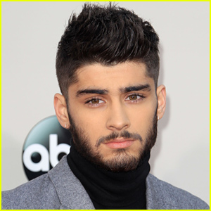 Zayn Malik's Fans React to His One Direction Exit - Read the Tweets