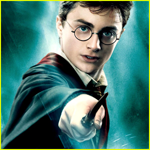 You Must Watch This Hilarious 'Harry Potter'/'U