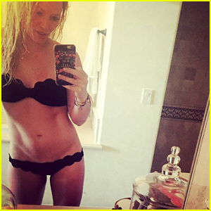 Hilary duff sexy photos to beat off on