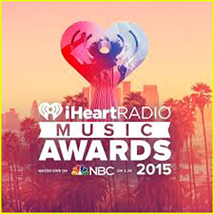 iHeartRadio Music Awards 2015 – Watch Red Carpet Live ...