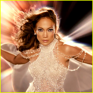 Jennifer Lopez Debuts 'Feel the Light' Video - Watch Now!
