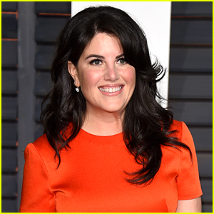 Monica Lewinsky Details Bill Clinton Scandal Like Never
