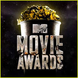 MTV Movie Awards 2015 - See the Nominations!