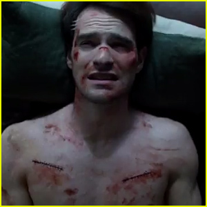 Netflix & Marvel's 'Daredevil' Full Trailer Is Here - Watch Now!