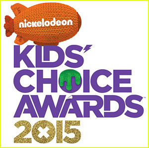 Who Will Win at the 2015 Kids' Choice Awards?