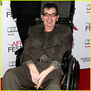 richard glatzer wiki