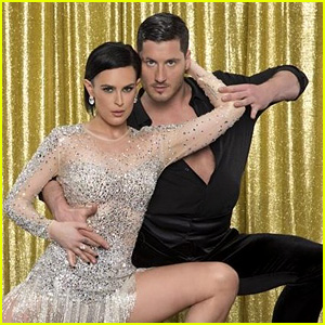 val dwts partners