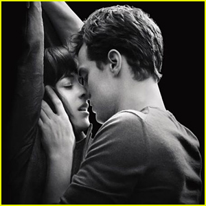 Someone Will Not Be Returning for 'Fifty Shades' Sequel 'Fifty Shades Darker'