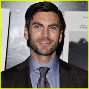 Wes Bentley Joins the Cast of 'American Horror Story: Hotel'!