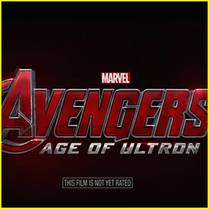 Third 'Avengers: Age of Ultron' TV Spot Contains Even More New Footage - Watch Now!