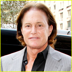 Bruce Jenner Threatens to Sue Over Dress