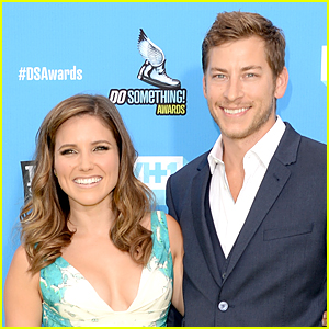 Sophia Bush's Ex-Boyfriend Dan Fredinburg Dies at Age 33