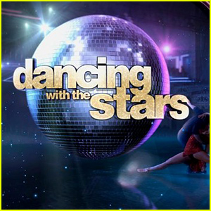 Who Went Home on 'Dancing with the Stars' Week 5? Find Out!