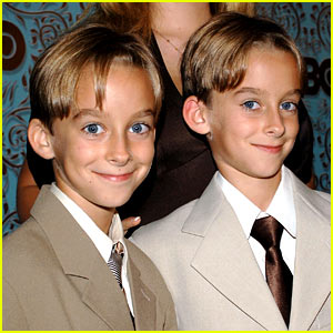 'Everybody Loves Raymond' Cast Reacts to Sawyer Sweeten's Death