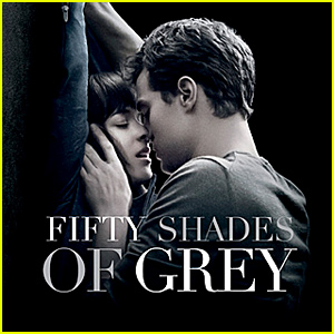 'Fifty Shades of Grey' Sequels Get Release Dates