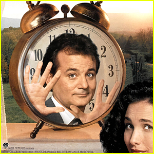 'Groundhog Day' Broadway Musical Opens in 2017