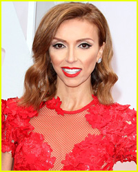 Giuliana Rancic Hasn't Talked to Kelly Osbourne Since 'Fashion Police' Controversy