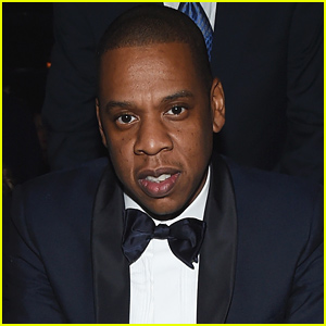 Jay Z Responds to Tidal Criticism with Series